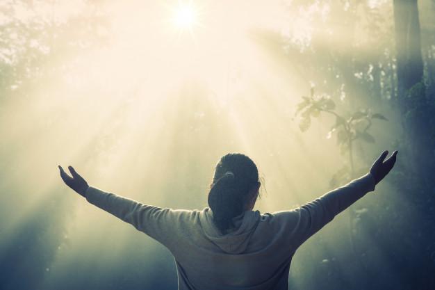Percaya Karena Iman - Persadan Man Anak Gerejanta | PERMATA GBKP